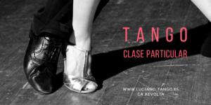 clases particulares de tango valencia