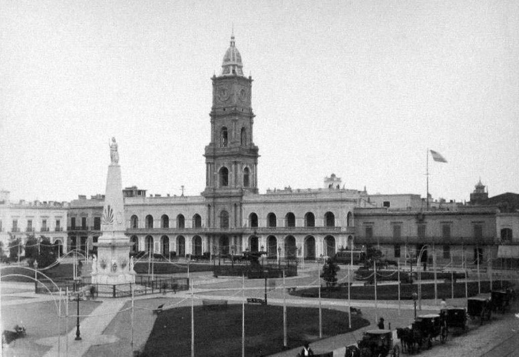 Tango Valencia Buenos Aires
