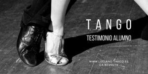 aprender bailar tango valencia